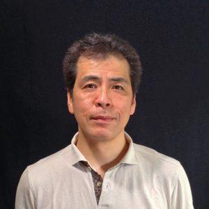okumura_1-1mb